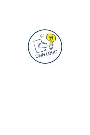5. Logo-Design