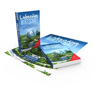 Das Handbuch