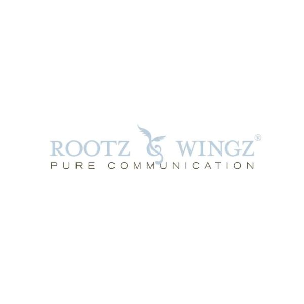 ROOTZ & WINGZ® pure communication