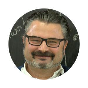 Günther Reifer: Unternehmensberatung