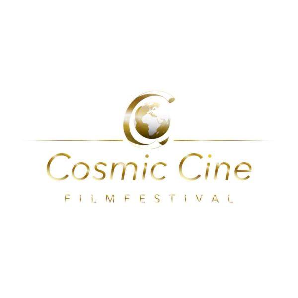 Cosmic Cine Filmfestival