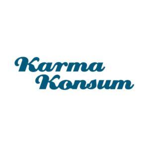 Karma Konsum