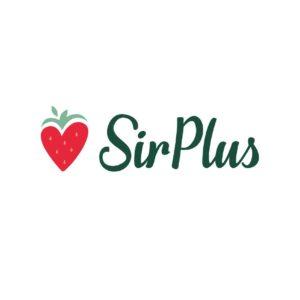 SirPlus – Outlet Store für Lebensmittel
