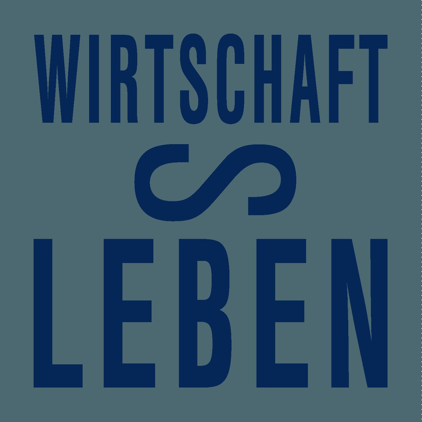 WIRTSCHAFT-LEBEN